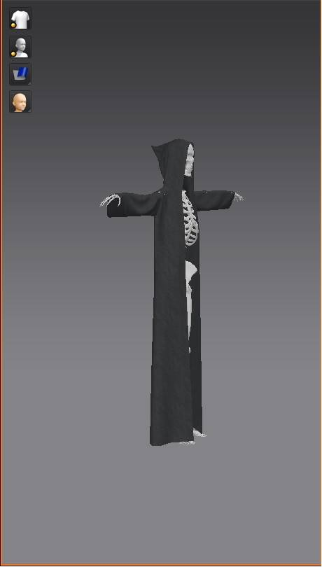 Skeleton_Robe